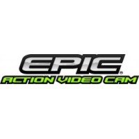 Epic Action Video Camera
