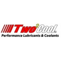 Two 2 Cool coolant and lubricants